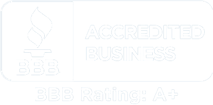 Northend Laundry, LLC BBB Business Review